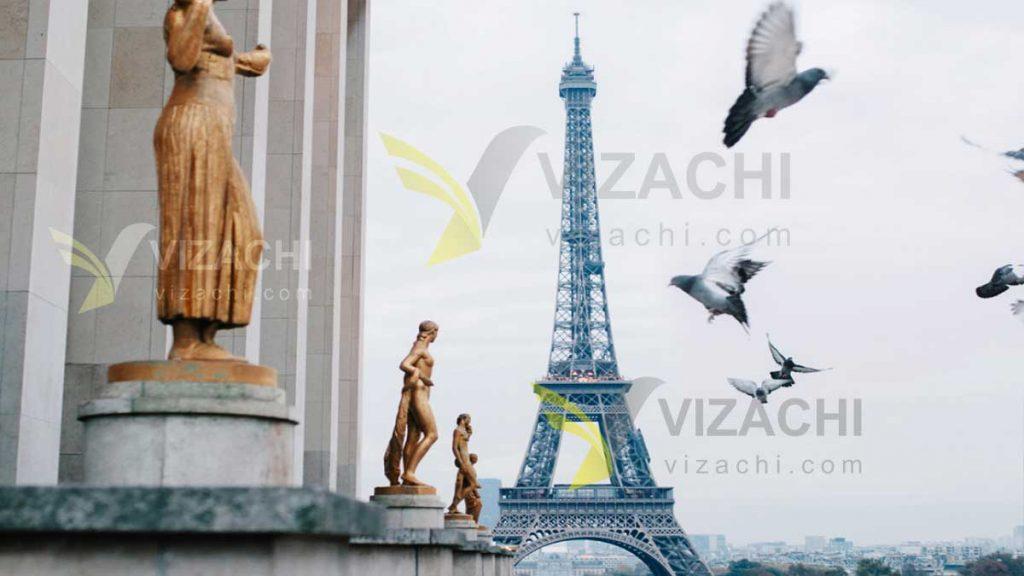 اقامت تمکن مالی فرانسه ، مهاجرت به فرانسه ، ویزا اقامت دائم فرانسه ، ویزای سرمایه داری ، ویزای توانگران ، اقامت فرانسه از طریق تمکن مالی