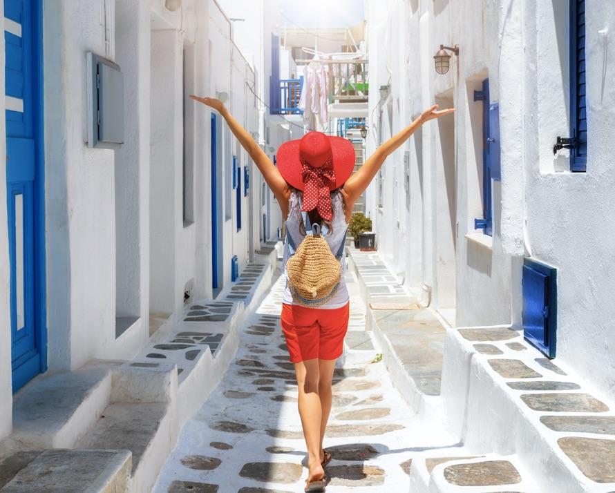 اقامت تمکن مالی یونان ، اخذ اقامت یونان ثبت شرکت ، پاسپورت یونان ، مهاجرت به یونان از طریق خرید ملک ، ویزای کانادا انگلیس