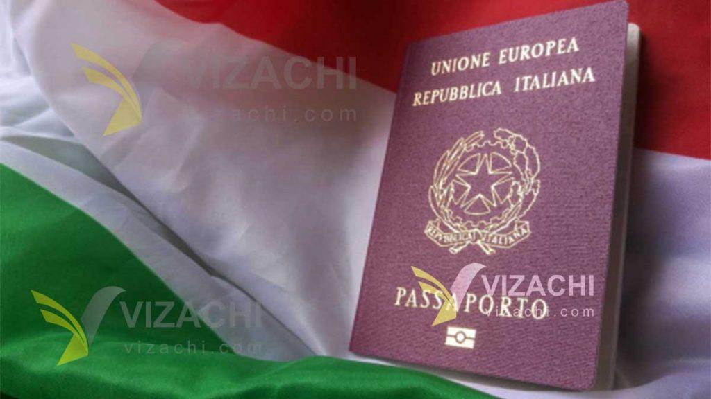 مهاجرت به ایتالیا ، اقامت ایتالیا ، ویزای شینگن پذیرش تحصیلی کار سرمایه گذاری پناهندگی ایتالیا رم ، میلان تورین تحصیل رایگان در ایتالیا
