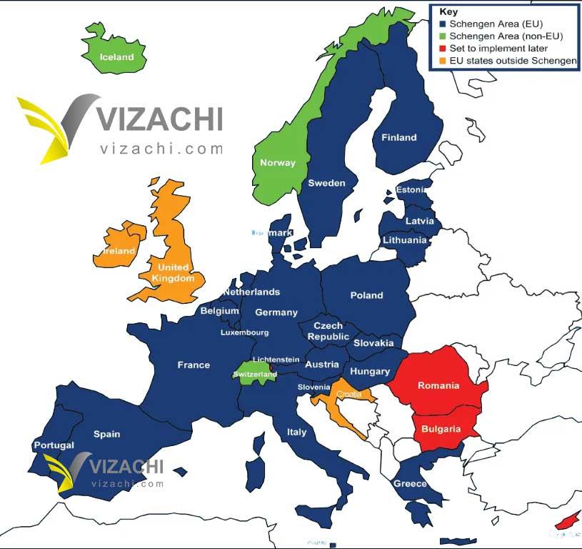 ویزای-آلمان-ویزای-ایتالیا-ویزای-اتریش-ویزای-فرانسه-ویزای-تحصیلی-آلمان-ویزا-آلمان-ویزای-شینگن-ایتالیا-ویزای-اسپانیا-ویزای-هلند-euro8