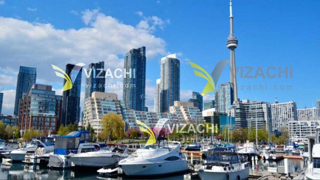 ویزای کاری کانادا خرید بیزینس هزینه مدارک ویزا خرید شغل اقامت کسب کار اکسپرس انتری پست داک مهاجرت به تورنتو ونکوور ویزا کاری خرید بیزنس کانادا