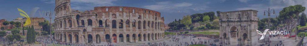 ویزای شینگن ایتالیا ویزا شنگن کار ویزا تحصیلی توریستی تجاری ترانزیت مدارک قیمت هزینه شینگن