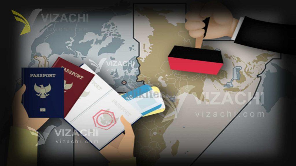 ویزای شینگن سوئیس ویزا شنگن کار ویزای توریستی مولتی ریجکتی ملاقاتی مدارک قیمت و هزینه ریجکت ویزای شنگن شینگن اقامت مهاجرت وقت سفارت سوئیس